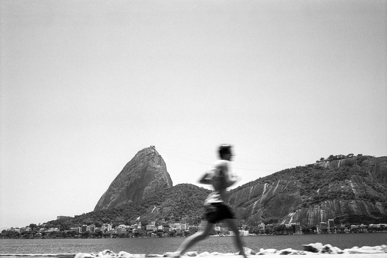 Running in Rio (https://leonardorist.com/2014/04/04/running-rio/)